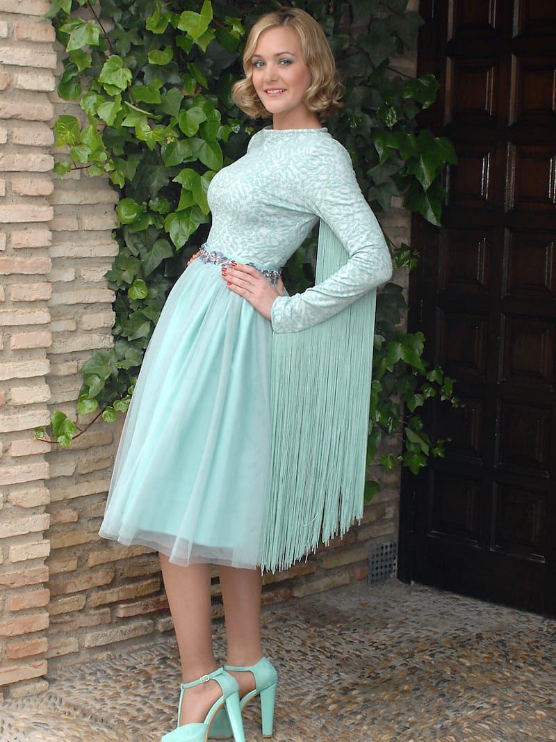 Falda Atrani