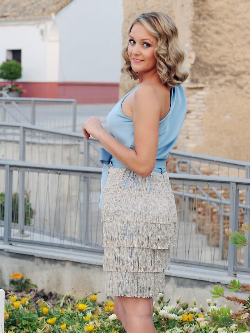 Falda Ravello