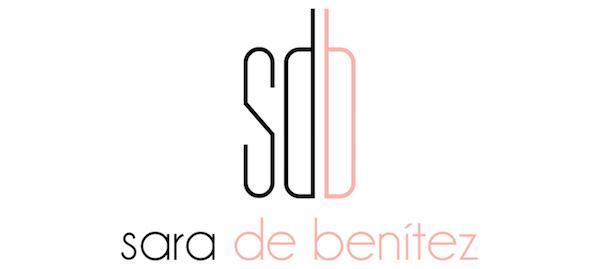 Sara de Benitez. Diseño de trajes de flamenca a medida