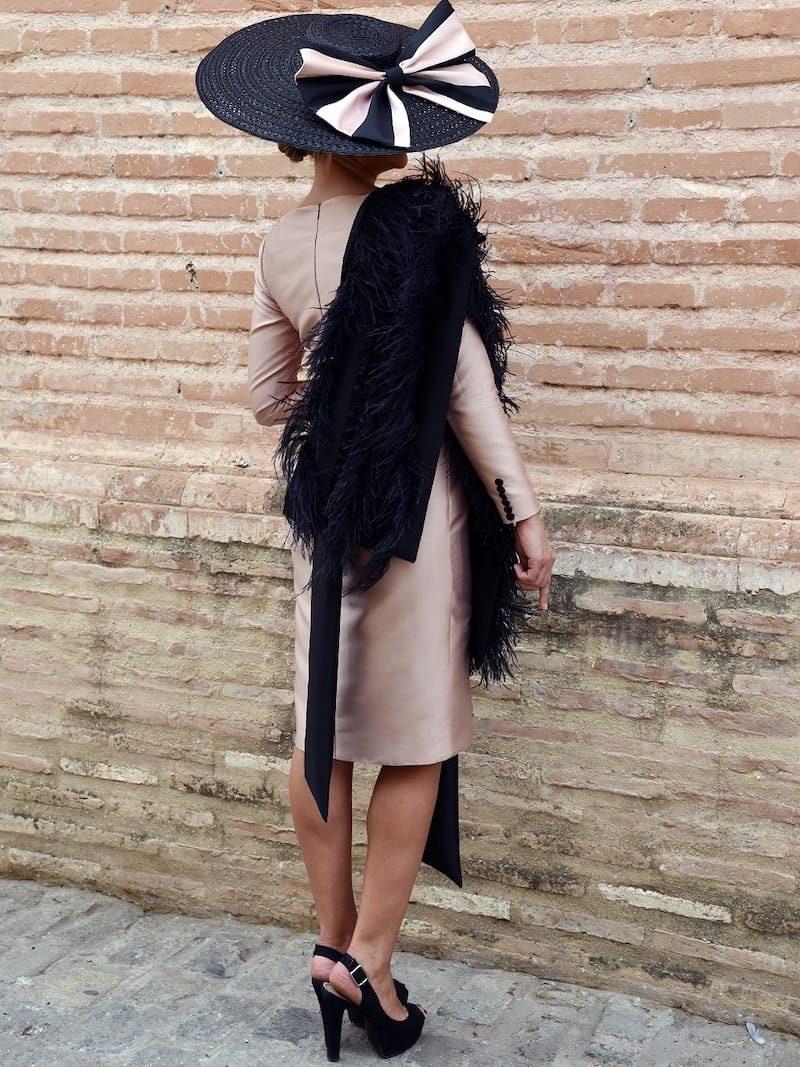 Vestido Catania