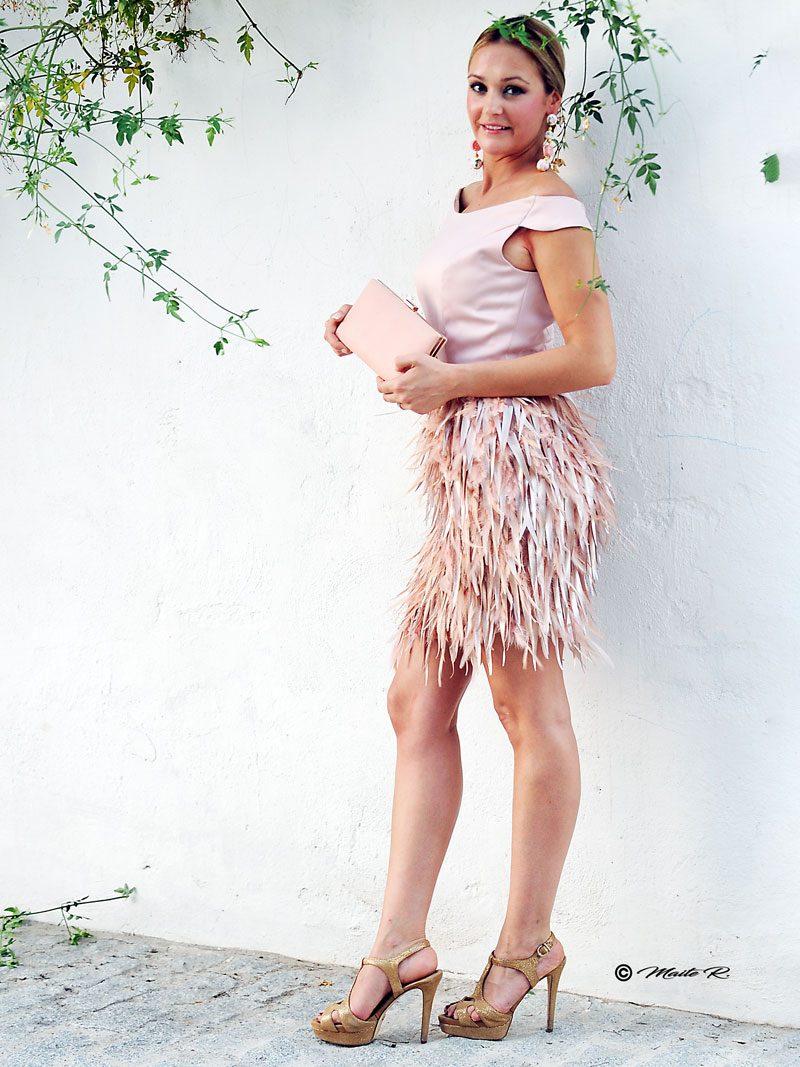 vestido-crepe-rosa