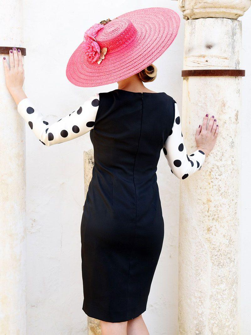 vestido-dos-tejidos