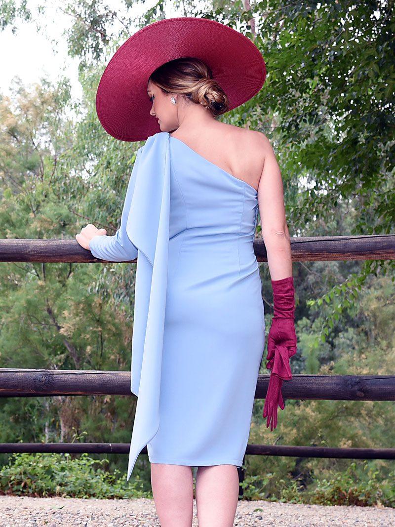 vestido-lazada-al-hombro