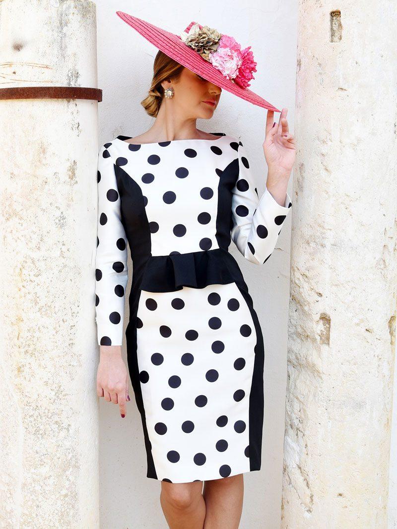 Vestido Turín