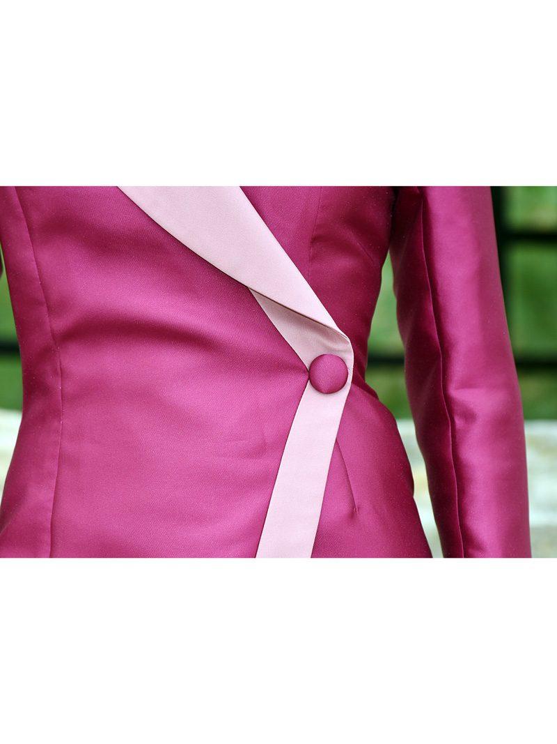 vestido-mikado-cierre-boton