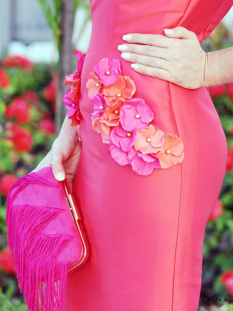 vestido-mikado-detalle-flores