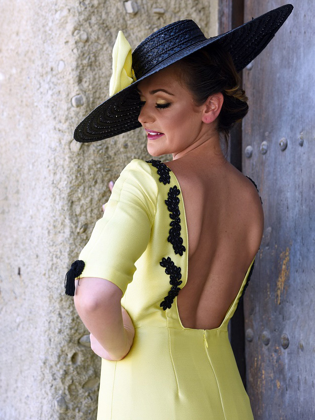 vestido-sobrefalda-extraible